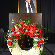 J. Robert Beyster Celebration of Life 2015