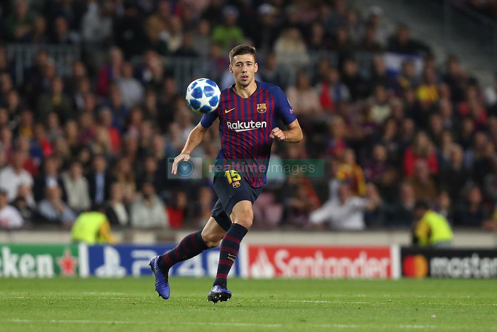 صور مباراة : برشلونة - إنتر ميلان 2-0 ( 24-10-2018 )  20181024-zaa-b169-084