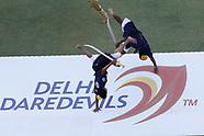 Delhi IPL 2017