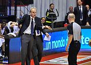 DESCRIZIONE : Biella Lega A 2011-12 Angelico Biella Cimberio Varese<br /> GIOCATORE : Massimo Cancellieri Federico Danna Paolo Taurino<br /> SQUADRA : Angelico Biella <br /> EVENTO : Campionato Lega A 2011-2012 <br /> GARA : Angelico Biella Cimberio Varese <br /> DATA : 09/04/2012<br /> CATEGORIA : Curiosita Ritratto Delusione<br /> SPORT : Pallacanestro <br /> AUTORE : Agenzia Ciamillo-Castoria/ L.Goria<br /> Galleria : Lega Basket A 2011-2012 <br /> Fotonotizia : Biella Lega A 2011-12  Angelico Biella Cimberio Varese <br /> Predefinita