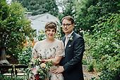 Kim_Matt_Wedding_edited