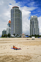 South Pointe Park, South Beach (2)