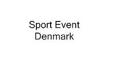 20131010 Sport Event Denmark