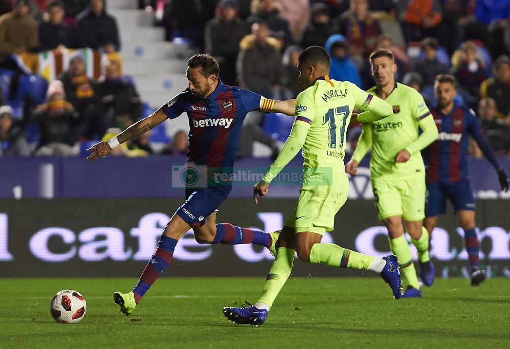 صور مباراة : ليفانتي - برشلونة 2-1 ( 10-01-2019 ) 20190110-zaa-n230-409