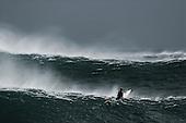 Free surf _ photo