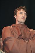Premiere Kruistocht in Spijkerbroek