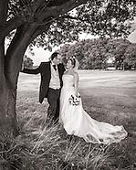John & Samantha's Wedding