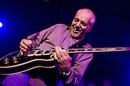 Peter Frampton, Musician