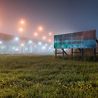 http://Duncan.co/empty-billboard-in-the-fog/