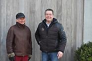 2017-01-tilleman-hengsten
