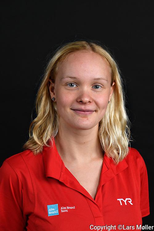 DK:<br /> 20170909, K&oslash;benhavn, Danmark: <br /> EuroSwim 2017 Copenhagen-Denmark - LEN European Short Course Championships.<br /> Laura Glerup<br /> Foto: Lars M&oslash;ller<br /> UK: <br /> 20170909, Copenhagen, Denmark: <br /> EuroSwim 2017 Copenhagen-Denmark - LEN European Short Course Championships.<br /> Laura Glerup<br /> Photo: Lars Moeller