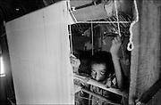 Child weaver