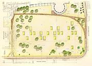 Bicentennial Park: Drawing