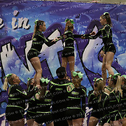 1082_Affinity Cheer and Dance - THUNDER