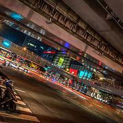 Misc.-Taipei