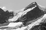 Bild von Oberen Grindelwaldgletscher