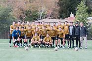 2017 Team Picture