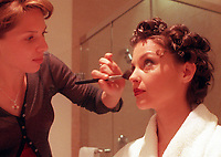 LS.Ashley Judd#3.0228.MY<br />