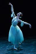 Emerging Dancer