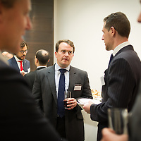 02.10.2014 &copy; Blake Ezra Photography Ltd.<br /> Images from the UK Israel Business event with CEO of Easyjet Carolyn McCall, held at Berwin Leighton Paisner, London Bridge. <br /> No forwarding or third party commercial use.  <br /> www.blakeezraphotography.com<br /> &copy; Blake Ezra Photography 2014