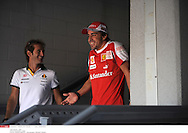 *** Local Caption *** trulli (jarno) - (ita) -..alonso (fernando) - (esp) -