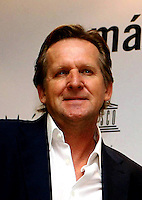 Bernd Schuster - Coach ( Málaga CF )