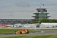 2016 IndyCar Indianapolis Grand Prix