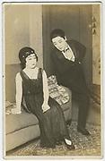 Female cinema actresses, 1920s, silver<br /> gelatin bromide.<br /> <br /> Part of a set of 27 postcards<br /> Price: ¥95,000 JPY (set price)<br /> <br /> <br /> <br /> <br /> <br /> <br /> <br /> <br /> <br /> <br /> <br /> <br /> <br /> <br /> <br /> <br /> <br /> <br /> <br /> <br /> <br /> <br /> <br /> <br /> <br /> <br /> <br /> <br /> <br /> <br /> <br /> <br /> <br /> <br /> <br /> <br /> <br /> <br /> <br /> <br /> <br /> <br /> <br /> <br /> <br /> <br /> <br /> <br /> <br /> <br /> <br /> <br /> <br /> <br /> <br /> <br /> <br /> <br /> <br /> <br /> <br /> <br /> <br /> <br /> <br /> <br /> <br /> <br /> <br /> <br /> <br /> <br /> <br /> <br /> <br /> <br /> <br /> <br /> <br /> <br /> .