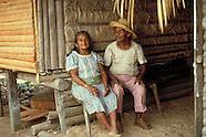 Latin America People