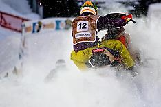 20121207 AUT: Swatch Snow Mobile Games, Saalbach Hinterglem