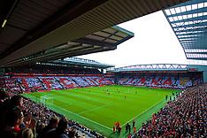 170916 Liverpool v Burnley