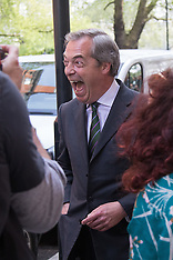 2016-05-12 Farage at Millbank