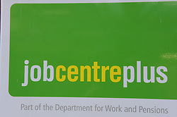 © Licensed to London News Pictures. 21/01/2015<br />