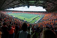 Kyocera Stadion Hague