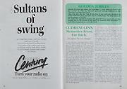 All Ireland Senior Hurling Championship Final,.03.09.1989, 09.03.1989, 3rd September 1989, .Antrim v Tipperary, .03091989AISHCF,.Tipperary 4-24, Antrim 3-9,..Century radio,
