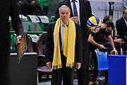 DESCRIZIONE : Eurolega Euroleague 2015/16 Group D Dinamo Banco di Sardegna Sassari - Maccabi Fox Tel Aviv<br /> GIOCATORE : Shimon Mizrahi<br /> CATEGORIA : Ritratto Before Pregame <br /> SQUADRA : Maccabi FOX Tel Aviv<br /> EVENTO : Eurolega Euroleague 2015/2016<br /> GARA : Dinamo Banco di Sardegna Sassari - Maccabi Fox Tel Aviv<br /> DATA : 03/12/2015<br /> SPORT : Pallacanestro <br /> AUTORE : Agenzia Ciamillo-Castoria/C.Atzori