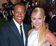 Tiger Woods & Lindsey Vonn Spilt