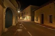 Budoia, Italy