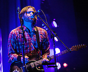 Death Cab For Cutie <br />