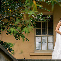 Patricia & Bao Wedding Highlights Gallery