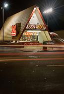 Wienerschnitzel in Alameda, CA