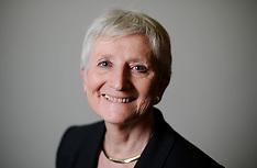 Pauline Neville Jones