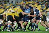 20140418 Super Rugby Hurricanes v Blues