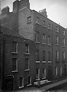 24/11/1958<br />