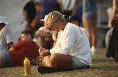 1994 Henley Royal Regatta, Henley, UK