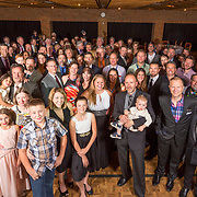 100 Year Group Photo