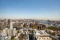 View from 306 Gold  Street
