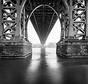 fine art photography, cityscapes, landscapes, new york city, nyc, nyc fine art, fine art photography, new york city prints, peter lik, fuji flex, film photography, street photography, leica, hasselblad, lingo, medium format film, empire state building architecture, brooklyn bridge, manhattan skyline, sunset, sunrise, views, rivers, long exposure, photographs, beautiful cityscapes, purchase a photograph, adam miller, adam miller photography, limited edition print, new york prints, central park, clouds, dramatic scenes, black and white photography, monochrome photography, silver gelatin prints