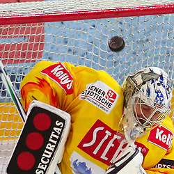 20100919: AUT Ice Hockey - EBEL league, Round 4