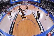 Nedovic Nemania<br /> FIAT Torino - AX Armani Exchange Milano<br /> Zurich Connect Supercoppa 2018 - Finale -<br /> Legabasket Serie A 2018-2019<br /> Brescia 29/09/2018<br /> Foto M.Matta/Ciamillo & Castoria